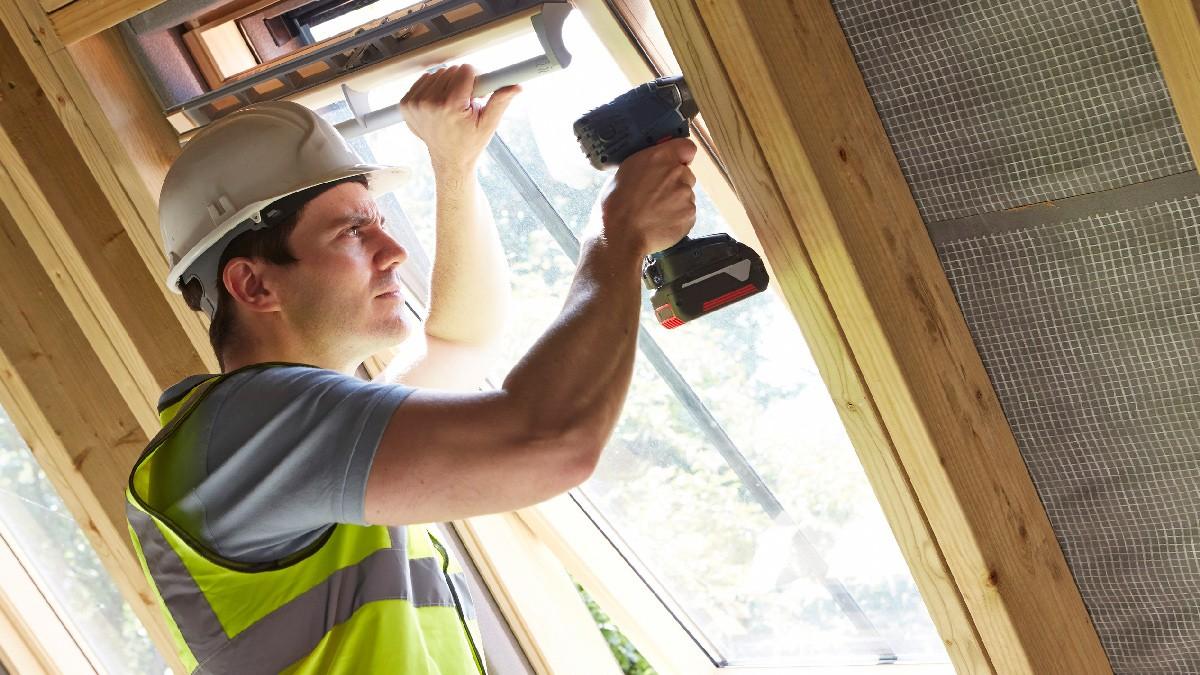 Рынок строительных и ремонтных работ в России с каждым годом становится всё более высококонкурентным...Переходим на POLYNOR