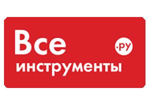 «Все инструменты.ру» и Polynor